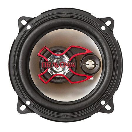 B3X50-7892787017301-Par-Alto-Falantes-Bravox-B3X50-VW-Gol-WRMS-WMAX-som-audio-comp-1