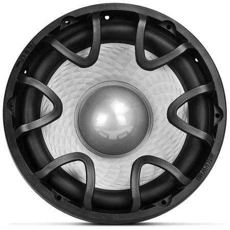 UXP12S2-7892787018445-Subwoofer-Bravox-UXP-12S2-12-Polegadas-500W-RMS-som-audio-comp-1