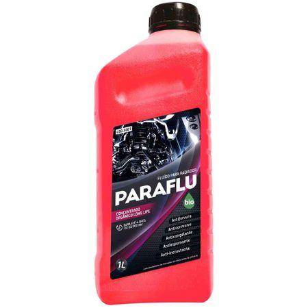 3001-7898587461474-Aditivo-Radiador-organico-Long-Life-Concetrado-Paraflu-todos-carro-universal-1