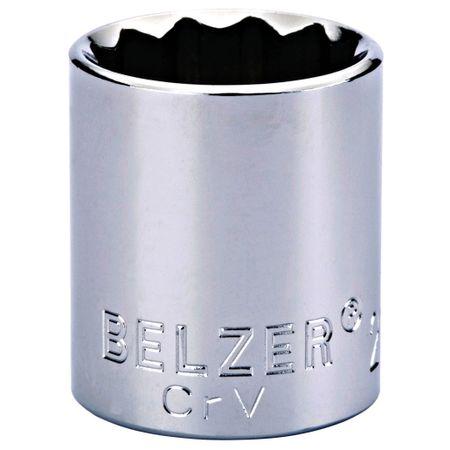 204004BBR-7891645058753-Soquete-Estriado-13mm-encaixe-1-2-polegadas-Belzer