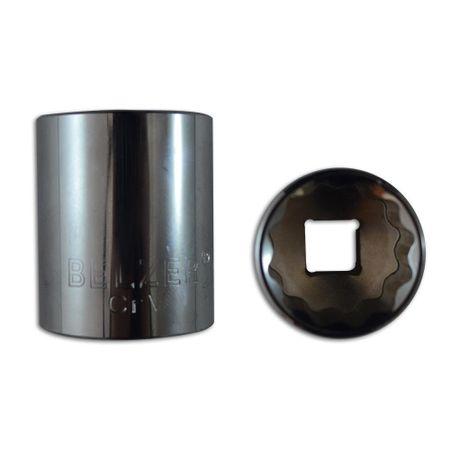 204018BBR-7891645058876-Soquete-Estriado-27mm-encaixe-1-2-polegadas-Belzer-1