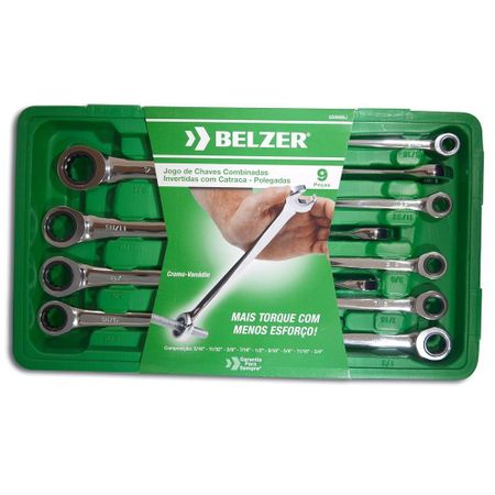 85898BJ-7891645072292-Jogo-Chaves-chave-Combinadas-combinada-Invertidas-invertida-Catraca-Belzer-1