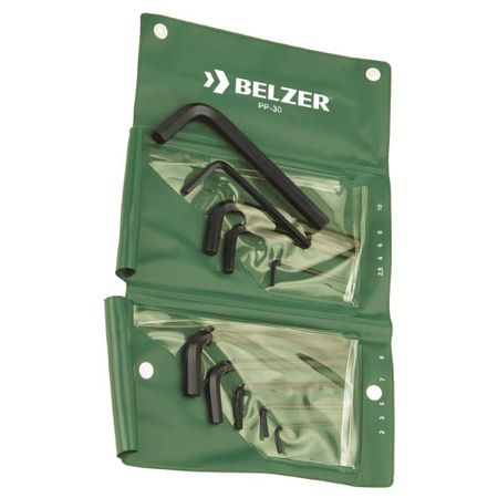 220401BR-7891645018177-Jogo-Chaves-Hexagonais-4-14mm-14-mm-10-peca-Belzer-1