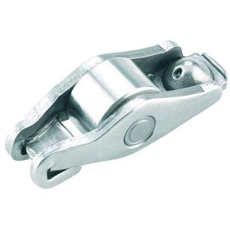 540-Balancim-Roletado-Carros-carro-Motor-Power-Aplic-Resolit-auto-pecas-peca-motor-motores-carro-1