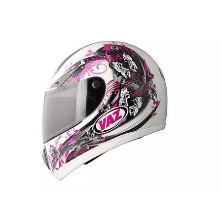 10706-7890429232105-Capacete-Vaz-V180-Bella-Pink-Tamanho-56-P