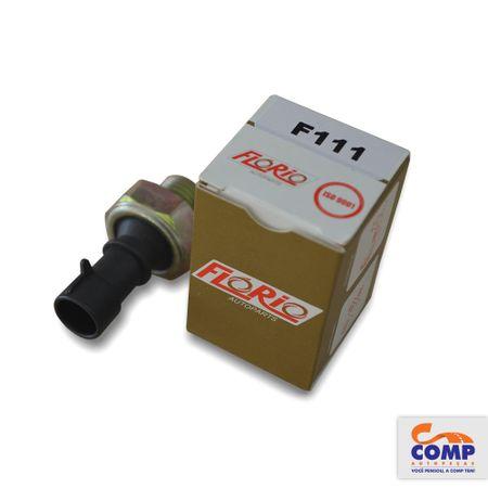 7898134040503-Interruptor-oleo-Florio-Corsa-omega-Vectra-Astra-Meriva-Tigra-Calibra-Kadett-Ipanema-1