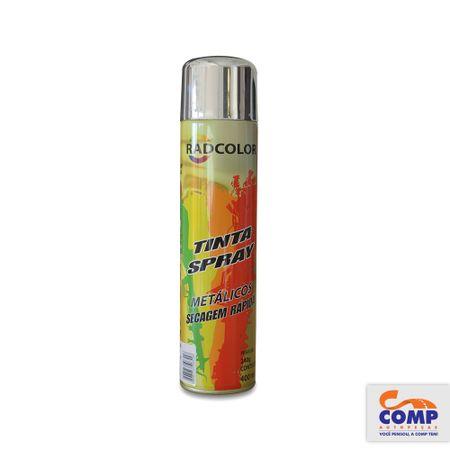 Tinta-Spray-Radcolor-Cromado-efeito-Metalizado-400-ml-Radnaq-RC2127-pintura-sprai-estetica-beleza-1