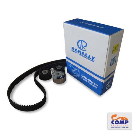 Kit-Correia-Dentada-Tensor-Ranalle-Astra-Zafira-RK9307-Motor-distribuicao-distribuicao-rolamento-1