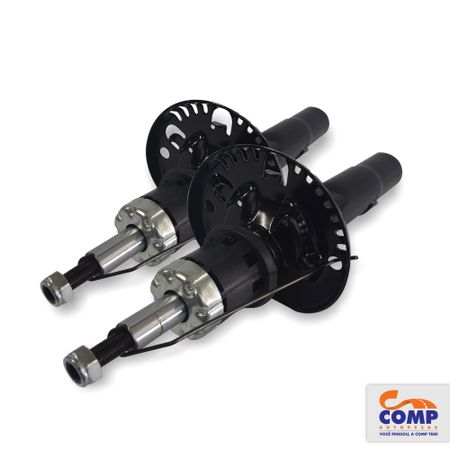 VW113GD-7899588201243-Par-Amortecedor-Dianteiro-Fox-Ecolauber-VW-113-GD-suspensao-comp-1