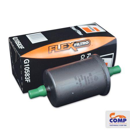 G10583F-7891455460876-Filtro-Combustivel-Fram-Gol-Fox-up-Golf-Polo-Saveiro-Voyage-Bora-Kombi-2004-1