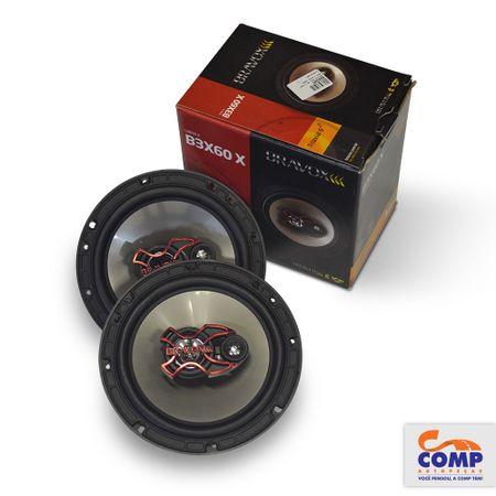 B3X60-7892787019398-Alto-falante-Bravox-Triaxial-40W-MRS-6-Polegadas-som-audio-comp-1