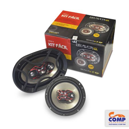 97071669-7892787019411-Kit-Facil-Bravox-Falantes-Polegadas-6x9-240W-RMS-som-audio-comp-1