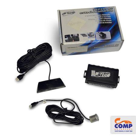 9260201-Sensor-Estacionamento-4-pontos-Prata-H-Tech-92-60-201-1
