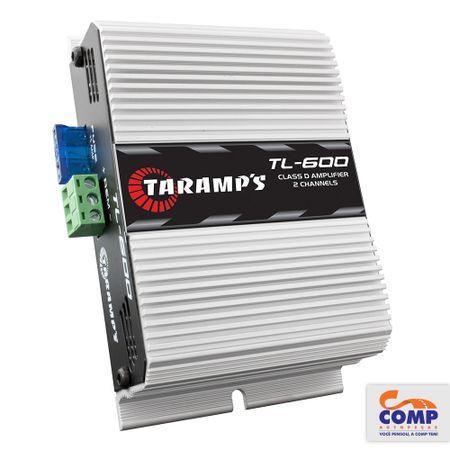 TL600-7898942777158-Modulo-modulo-Amplificador-85W-2-Ohms-2-60W-4-Ohms-Taramps-TL-600-1
