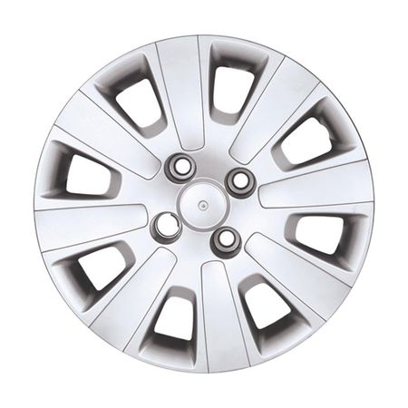 129CA-PTA-U-7898607100581-129CA-Calota-Aro-14-VW-14-Voyage-G5-2009-2010-Universal-Fiat-VW-Grid-1