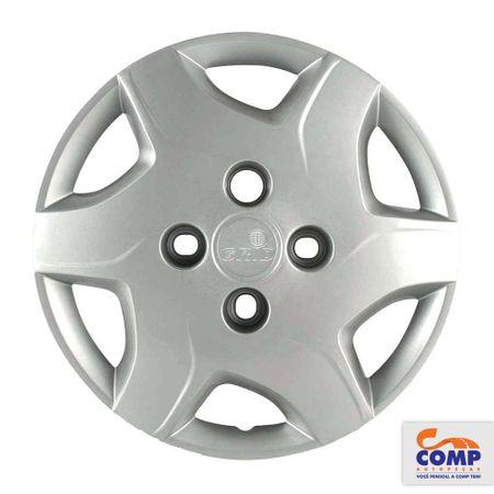 042CB-PTA-U-7898607100215-042-Calota-Aro-13-13-Chevrolet-Celta-2011-2012-2013-Grid-1