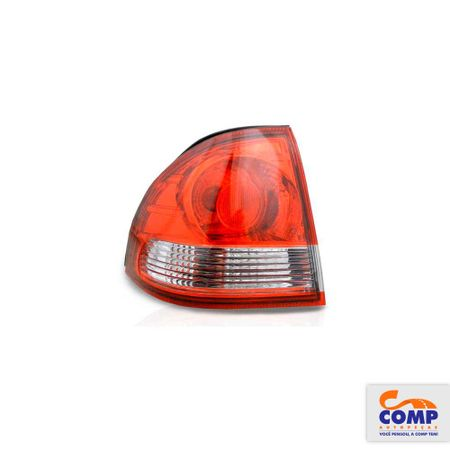 660018-Lanterna-Traseira-Esquerda-Corsa-2012-2011-2010-Acrilux-6600-18-Bicolor-1