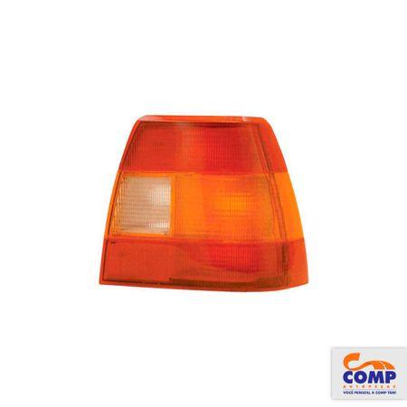 152812-7894915003682-Lanterna-Traseira-Direita-Monza-1996-1995-1994-1993-1992-1991-JCV-1528-12-1