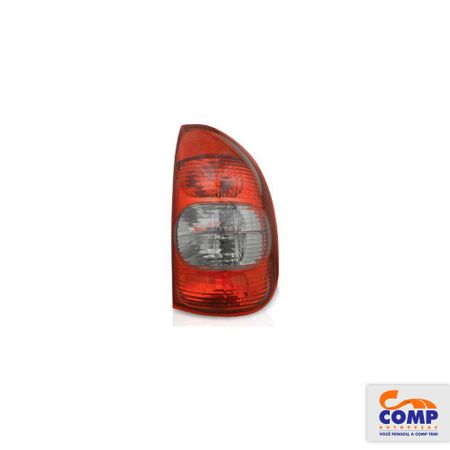 RN2060-7898243960037-Lanterna-Traseira-Direita-Corsa-4P-4-P-Pick-up-pick-up-RN-RN2060-Fume-2012-1
