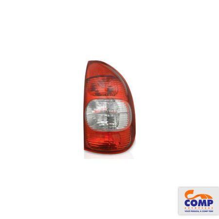 RN2062-7898243960051-Lanterna-Traseira-Direita-Corsa-4P-Pick-up-RN-RN2062-2012-2011-2010-2009-2008-1