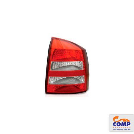 RN2076-7898243961720-Lanterna-Traseira-Direita-Astra-Sedan-2003-em-diante-RN-Bicolor-2011-2010-1