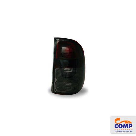 IM8310-7898415875640-Lanterna-Traseira-Direita-Saveiro-Bola-Imola-IM8310-Fume-2002-2001-2000-1999-1
