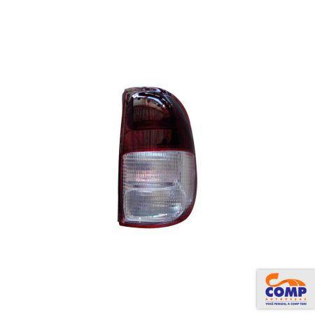 IM8308-7898415875244-Lanterna-Traseira-Direita-Saveiro-Bola-2002-2001-2000-1999-1998-1997-Imola-1