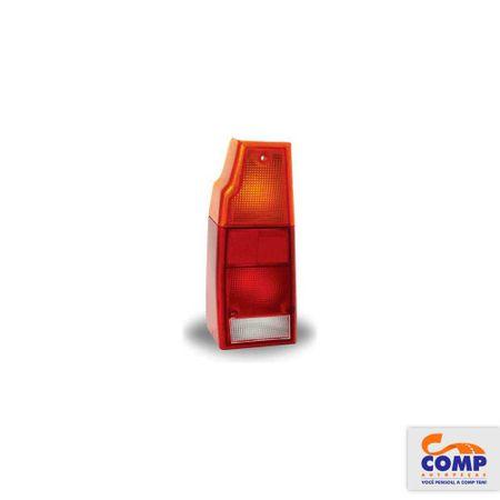 IM3001-7898415870010-Lanterna-Traseira-Esquerda-Parati-Saveiro-Imola-ambar-1994-1993-1992-1991-1