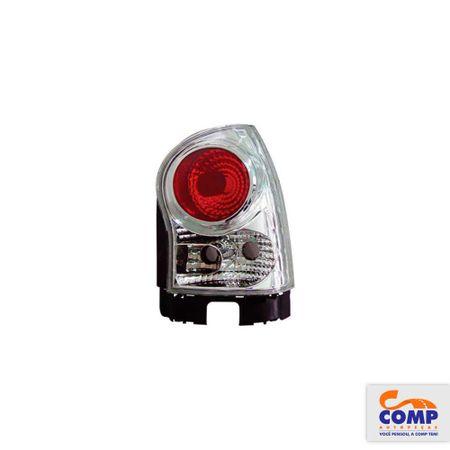 Lanterna-Traseira-Direita-Gol-G4-2014-2013-2012-2011-2010-2009-2008-2007-2006-2005-Inovox-IE2530-1