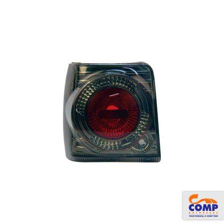 IE2527-7899471100097-Lanterna-Traseira-Esquerda-Uno-Evolution-Inovox-IE2527-Fume-2004-2003-2002-1