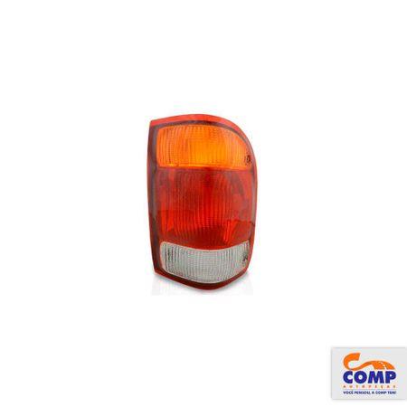 31166D-Lanterna-Traseira-Direita-Ranger-1998-1999-2000-2001-Fitan-31166D-Tricolor-1