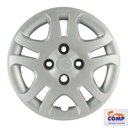 026CB-PTA-U-7898607100710-026-Calota-Aro-14-Ford-Fiesta-Class-Sedan-2011-2012-2013-Grid-1