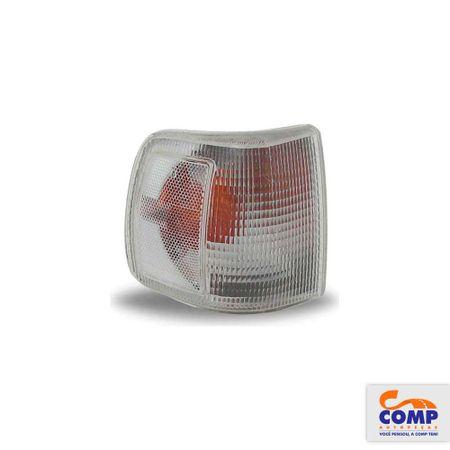 IM8014-Lanterna-Dianteira-Direita-Cibie-Gol-Imola-IM8014-ambar-1994-1993-1992-1991-1