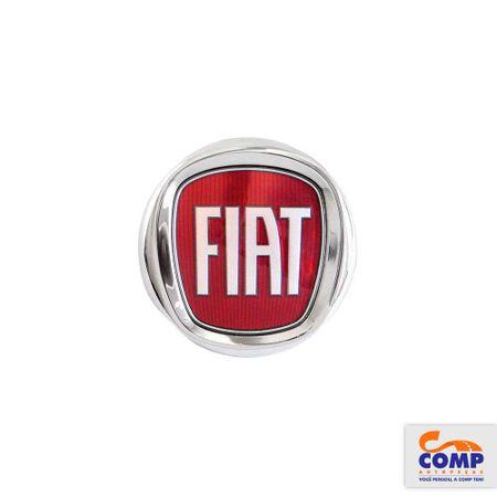 W5193-Emblema-Grade-Uno-Fire-2001-2002-2003-2004-Blawer-W5193-65-MM-1