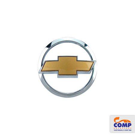 Emblema-Grade-Cromado-dourado-Celta-Prisma-Blawer-R08604-2017-2016-2015-2014-2013-2012-2011-2010-1
