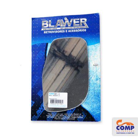 7898420041580-Lente-Retrovisor-Direito-Ranger-Blawer-3011-D-Lado-Passageiro-3011D-2007-2006-2005-1