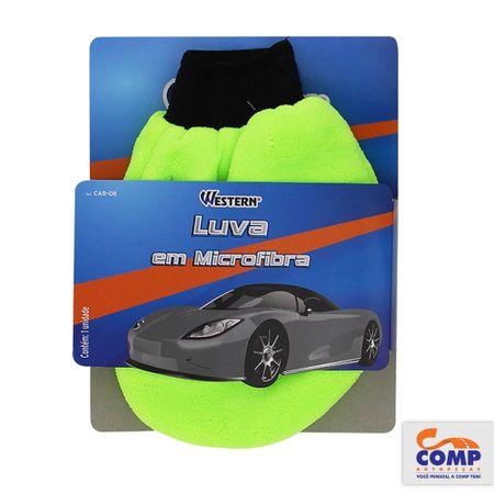 Luva-Microfibra-Western-Car-08-Lava-Lustra-Seca-1