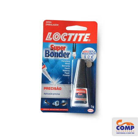 7891200234257-Cola-Super-Bonder-Loctite-Resistencia-Contra-Temperatura-agua-Impacto-Cola-Borracha-1