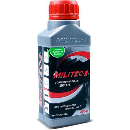MILITEC-7898955824016-militec-1-militec1-Condicionador-Metais-Protecao-Oxidacao-Corrosao-1