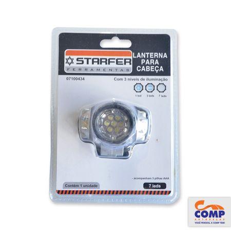 7100434-SL28-7891638044770-Lanterna-cabeca-Starfer-sete-leds-iluminacao-acompanha-tres-pilhas-AAA-1