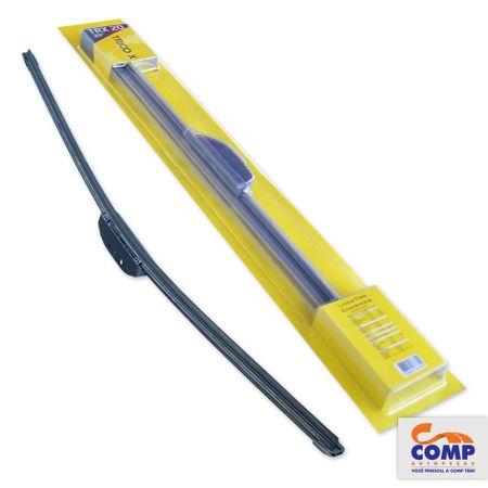 7898952367820-TRX20Palheta-Trico-X-Slim-blade-20-Gol-Parati-Polo-Santana-Saveiro-Astra-Sandero-1
