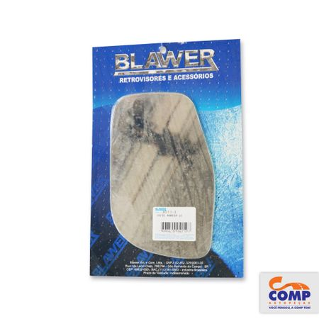 7898420041597-Lente-Espelho-Retrovisor-Esquerdo-Ranger-Blawer-3011-E-Lado-Motorista-3011-2007-2006-1