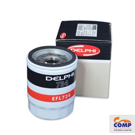 Filtro-oleo-Delphi-Doblo-Idea-Palio-Weekend-Siena-Strada-Uno-Accord-Civic-Fit-Sportage-EFL734-comp-1
