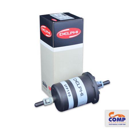 Filtro-Combustivel-Delphi-Palio-Weekend-Siena-Strada-Marea-Brava-Idea-Astra-Celta-Corsa-comp-1