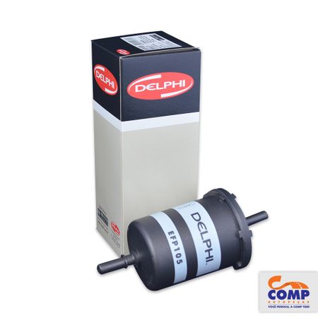 Filtro-Combustivel-Delphi-Berlingo-C3-C5-Xantia-Xsara-106-205-206-307-309-Clio-Scenic-806-comp-1