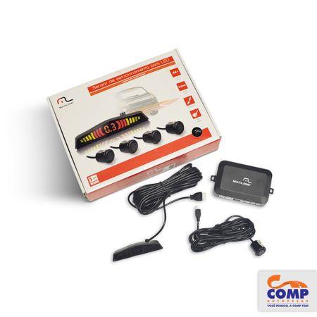 Sensor-Estacionamento-LED-Multilaser-AU015-Preto-comp-1