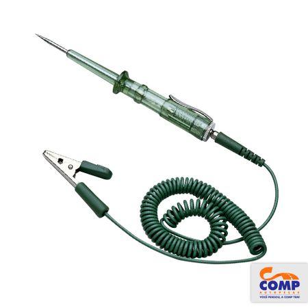 Chave-Teste-Carro-Sata-6V-12V-24V-Protetor-Voltaje-Qualidade-Resistencia-ST62503ST-comp-1
