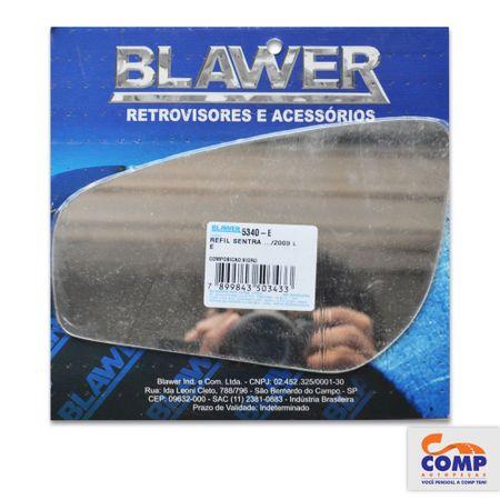 Lente-Retrovisor-Esquerdo-Sentra-Lado-Motorista-Blawer-5340-E-2017-2016-2015-2014-2013-2012-comp-1