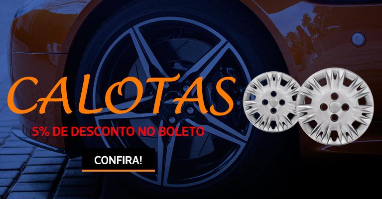 Calotas