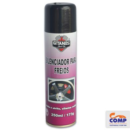 Silenciador-Freio-Gitanes-250ML-Evita-Atrito-Elimina-Ruidos-47401-COMP-1